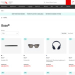 35% off Bose (e.g. Bose 700 for 67.7K Points) @ Qantas Store