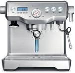 Breville BES900 Dual Boiler Coffee Machine @ $1,235 [BingLee vs BillyGuyatts]