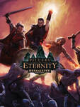 [PC] Epic - Free - Pillars of Eternity: Definitive Edition  and Tyranny: Gold Edition  - Epic Store