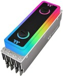 Thermaltake WaterRam 32GB (4x 8GB) DDR4 3600MHz RGB Liquid Cooled Memory $249 (Was $599) @ Mwave