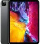 "iPad Pro 11"" 128GB Space Grey $1220 + Delivery @ JW"