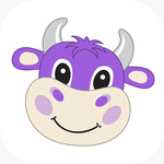 [iOS] Free - HappyCow (Vegan Food Near You) (Was $5.99) @ Apple App Store