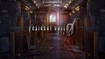 [Switch] Resident Evil Series: Resident Evil & RE0: $19.46ea, RE4, 5, 6: $22.45ea, RE Revelations: $9.98, RER2: $9.89 @ Nintendo