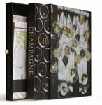 Champagne by Peter Liem $35 + $5.95 Shipping (Online Only) @ QBD The Bookshop
