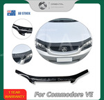 Bonnet Protector for Holden Commodore VE VF Models $69.99 (Was $89) Delivered @ Orientalautodecoration