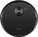 Ecovacs DEEBOT OZMO T8 AIVI $994 + Delivery ($0 C&C) @ Bunnings