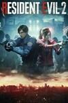 [XB1] Resident Evil 2 - $21.98 (was $54.95) - Microsoft Store