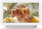 Google Nest Hub 2nd Gen $129 Delivered @ Google Store