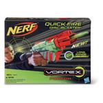 Big W: Nerf Vortex Proton: $12.84: Free Shipping