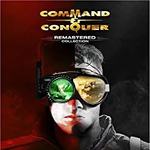 [PC] Steam - Command and Conquer Remastered Collection - US$7.99 (~A$10.83) (US setting+use of US address requ.) - Amazon US