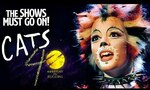 Free - CATS The Musical - Full Show @ The Shows Must Go On via YouTube