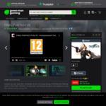 [PC] Steam - Kerbal Space Program $9.77/FF VII $7.72/FF VIII $7.72/FF XIII $10.30/Bio Infinite $8.50-GMG