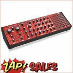 [eBay Plus] 20% off Behringer Synths: Neutron $343.20 + Shipping @ Zap Sales eBay