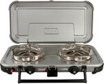 Coleman Fyreknight Hyperflame Camping Stove $139.99 + Shipping / Free C&C @ BCF (Club Membership Required)