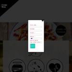 [NSW] Soul Burger $5 Credit @ Soul Burger (App Required)