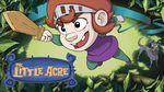 [Switch] The Little Acre $1.66/Trine Enchanted Ed. $5.62/Trine 2: Compl. Story $6.37/Subsurface Circular $4.49 - Nintendo eShop