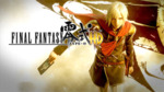 [PC] Steam - FINAL FANTASY TYPE-0 HD - $15.91 (was $39.77) - GreenManGaming