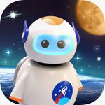 [iOS, Android] Free - AR-kid: Space/8bitWar:Apokalyps/Symmetrain (all iOS)/Radical Solitaire (Android) - Apple Store/Google Play