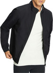 yd. Visconti & Sartre Jackets $49.99 (Was $139.99) Delivered @ Myer