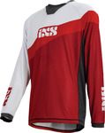 IXS Cycling Jersey $29.99 (Was $54.95) + $10 Delivery ($0 with $150 Spend) @ Off Road Bikes Online