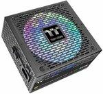 Thermaltake Toughpower GF1 ARGB 850W Gold – TT Premium Edition $149 Delivered @ Centrecom