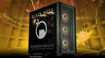 Win a Black Mesa Inspired Origin PC Neuron Worth $2200 from Origin PC