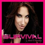 10-40% off & Free Delivery on Selected Ladies Dresses and Tops @ Survival Streetwear on eBay