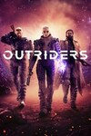 [SUBS, PC] Outriders Added to Xbox Game Pass for PC