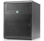 HP Microserver N40L $219.00 + Shipping or Free Pickup in Sydney