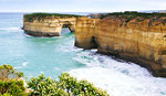 Down Under Day Tours: Full-Day Great Ocean Road Tour Ex Melbourne CBD $55 (50% off), Kids $29