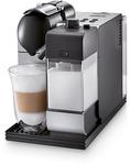 Nespresso Lattissima  EN520 S for $334 after (cash back)  RRP $599 local stock