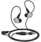 Sennheiser IE80 Headphones - $248 AUD Delivered (Normally $350+)