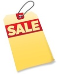 Filofax Domino Personal Diary $9.97 Costco Docklands (Was $34.99) [Membership Required]