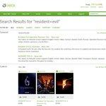 Resident Evil 6 - Xbox360 -$9.95/ 600MSP
