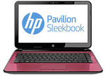 "HP Pavilion 14-B062TU i5-3317u 14"" Notebook $496 @ Officeworks"