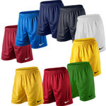Nike Shorts - £9.58 ($15.06) Delivered or 2 for £17.49 ($27.50)