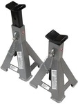3000kg Jack Stands $19.99 Save $40 - Supercheap Auto