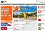 Jetstar Sale>> SYD/MEL to Denpasar (Bali) return $450.28
