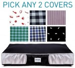 $20 OFF Hey Pup - Dog Beds - Savings off Already Reduced Prices