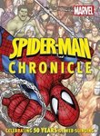 Spider-Man Chronicle Only $29.99 + FREE SHIPPING* Save 50%!