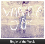 Riptide by Vance Joy - Free Single of the Week on US iTunes Store