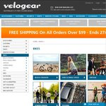Prices Reduced on All Bikes   Balance Bikes, Beach Cruisers, Vintage Bikes, Fixie's and More