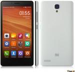 """XIAOMI Hongmi Note MTK6592 2GB 8GB 5.5"""" HD IPS 13.0MP 3100mAh $218.13 AUD Shipped @ Pandawill"""