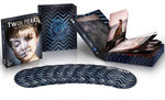 Twin Peaks The Entire Mystery Blu-Ray Box Set $89 from Zavvi Including Delivery