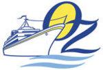Rhapsody of The Seas - Sth Pacific Cruise - 8 Mar 15 - Ex Sydney $762 - 12 Nights via OzCruising
