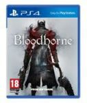Bloodborne Preorder PS4 $73.56 + $2.50 Shipping @ Blockbuster