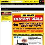 Uniden G2720 Guardian Digital Wireless Surveillance System $278 @ JB Hi-Fi (Instant Deals)
