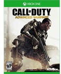 Call of Duty (COD): Advanced Warfare (Xbox One) $43.97 Delivered @ Dungeon Crawl