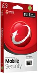 TrendMicro Mobile Security for Android 12M + 8GB MicroSD $0 (after $20 Cashback) @ Harvey Norman