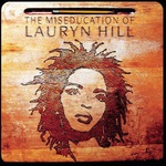 FREE Album: The Miseducation of Lauryn Hill @ Google Play